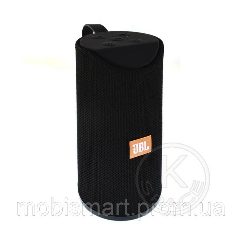 Колонка JBL TG113 Bluetooth black