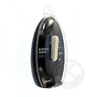 Гарнитура Bluetooth Connice 3C white