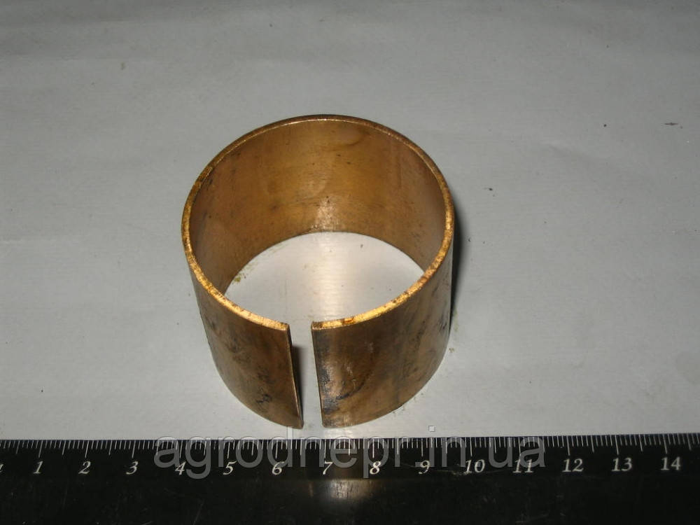 Втулка шестерни привда ходоуменшителя МТЗ 70-1701225