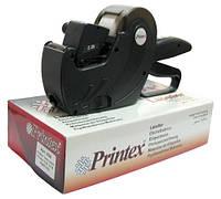 Этикет-пистолет Printex Z20, фото 1