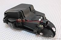 Фильтр воздушный в сборе Honda DIO AF18
