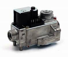 Газовый электромагнитный клапан Honeywell VK4105G 1138: Baxi / Westen 5702340 / Quasar D / Bosch / Junkers