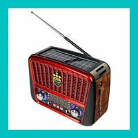 Радиоприёмник GOLON RX 455S!Акция