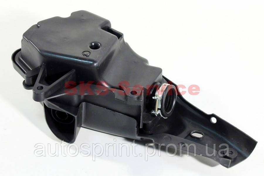 Фильтр воздушный в сборе Honda DIO AF34/35