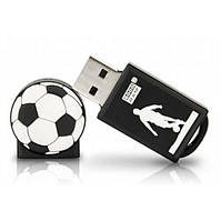 GoodRAM 16GB Standart Football Universal