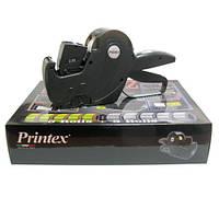 Этикет-пистолет Printex Z20 Kit, фото 1