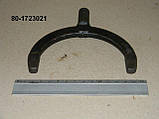 Вилка перемикання реверсу МТЗ 80-1723021, фото 2