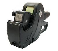 Этикет-пистолет Printex Z20 ALFA, фото 1
