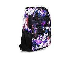Рюкзак Art Chaos, фото 2