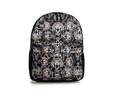Рюкзак Black Tigers, фото 2