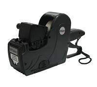 Этикет-пистолет Printex Pro 2928, фото 1