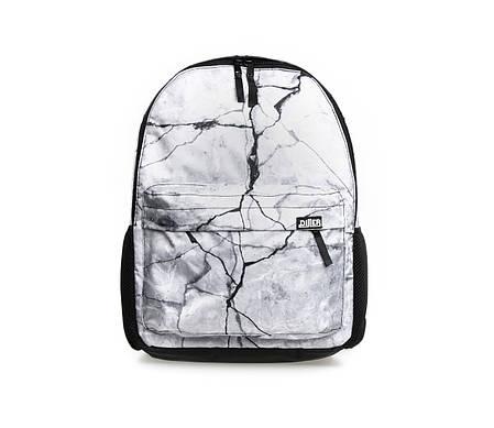 Рюкзак White Marble, фото 2