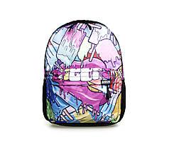 Рюкзак Pink Dreams