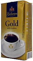 Кофе молотый Bellarom Gold 100% Арабика 250г.