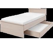 кровать нумлок