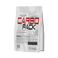 Xline Carbo Pack 1000g