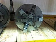 Патрон токарный ф250 (7100-0009) БелТАПАЗ