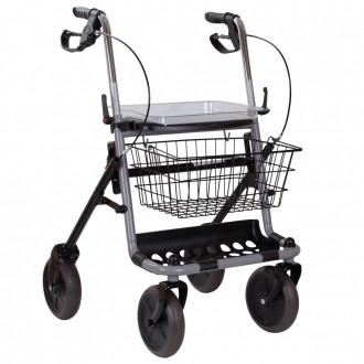 Ходунки - роллер - Ходунки на колесах OSD для инвалидов и пожилых людей