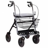 Роллер - Ходунки на колесах OSD