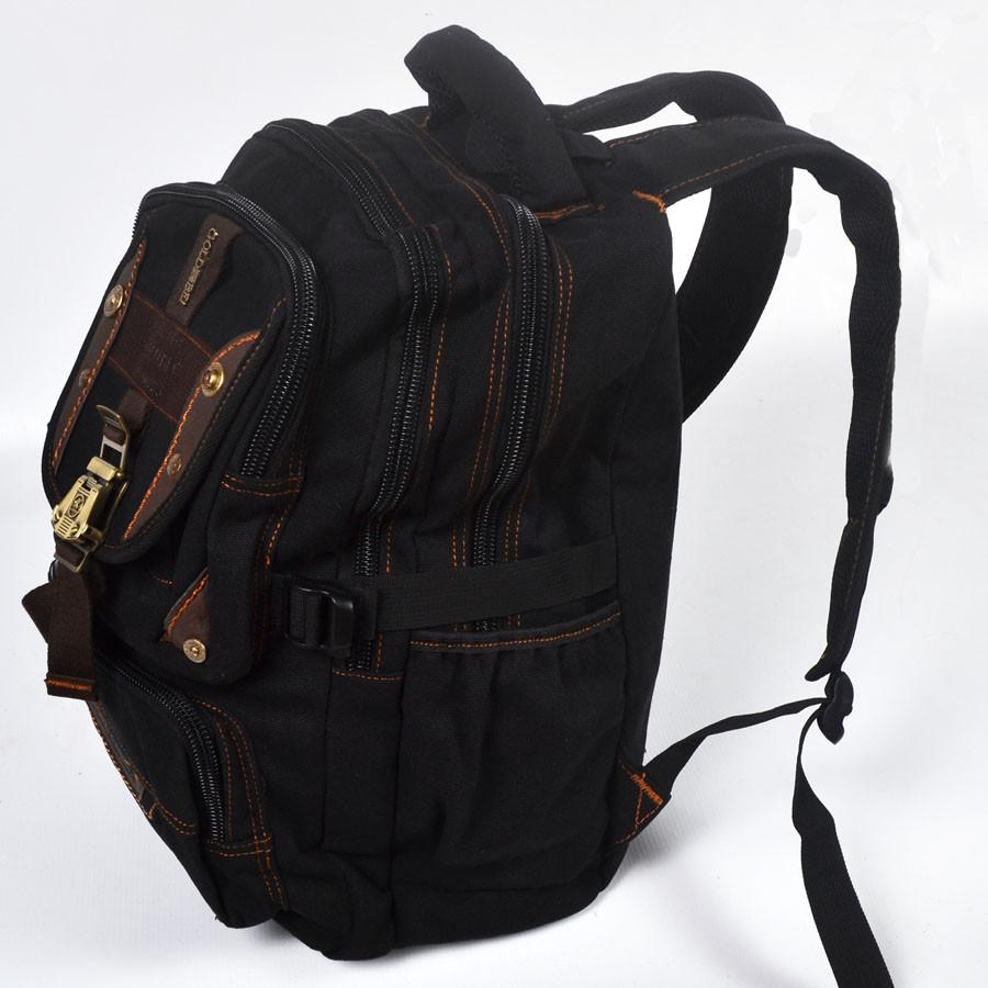 d89354d164ad Фірмовий шкільний рюкзак фірми GOLD BE!, цена 513 грн., купить Хмельницький  — Prom.ua (ID#90414121)