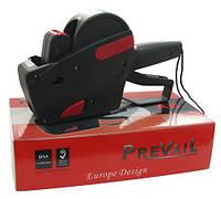 Этикет-пистолет Prevail A6 (однострочный)