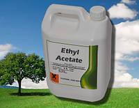 Этилацетат 99,8% «химически чистый»» Германия, флакон 100 г.