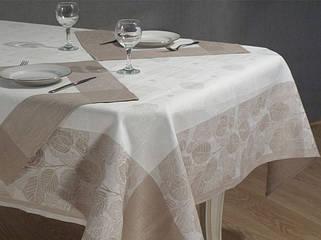 Скатерные ткани ширина 280 см Испания