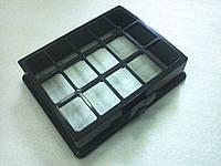 Корпус фильтра пылесоса Samsung DJ64-00812A, фото 1