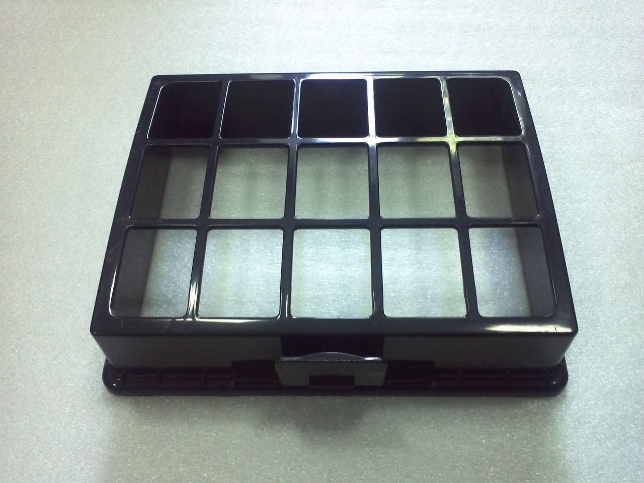 Корпус фильтра пылесоса Samsung SC-6500 DJ64-00473A