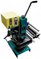 Пресс для тиснения Vektor WT 1-300