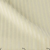 Ткань для скатерти и салфеток в полоску Испания