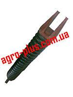 85.32.013 Амортизатор механический ДТ-75