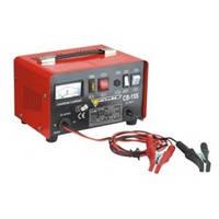 Зарядний пристрій для акумуляторів FORTE CB-15S