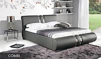 Кровати Combi, фото 1
