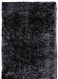 Килим графітовий, килими для інтер'єру, килими кольору антрацит, фото 5