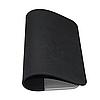 Коврик для мыши с беспроводной зарядкой Kexu WC0030 (G101001130), фото 2