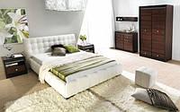 Кровать FORREST