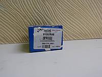 Катушка соленоидного клапана Castel HM2 9100 RA6