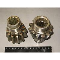 Шестерня коническая ПВМ МТЗ-82 52-2308061