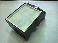 Фильтр HEPA13 пылесоса Samsung SC9150  DJ97-00706G