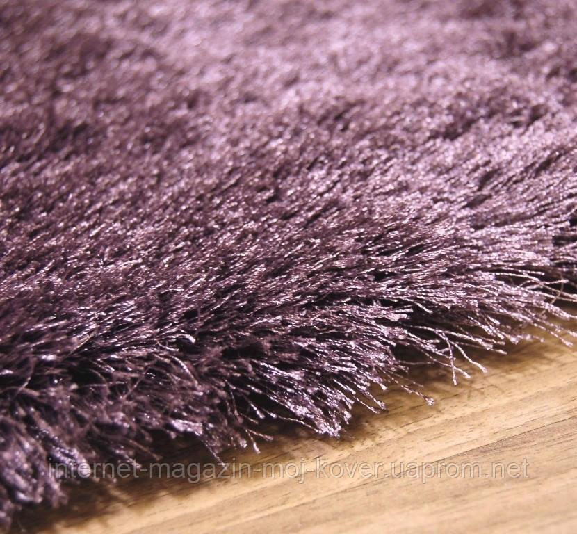 Ковер сиреневого цвета, ковры для детской спальни в ярких цветах