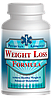 PHYSICIAN APPROVED WEIGHT LOSS FORMULA