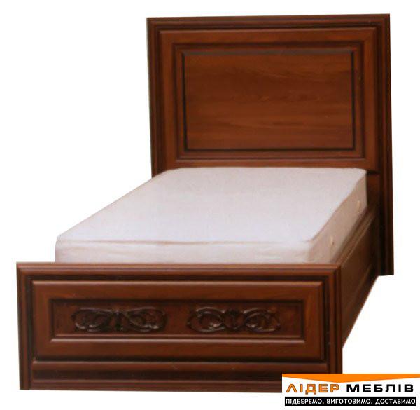 Лаціо Ліжко 1С