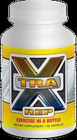 X-TRA REP