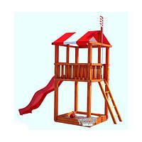 Детская площадка Sport Baby ( Babyland - 1 )