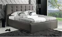 Кровать Avalon