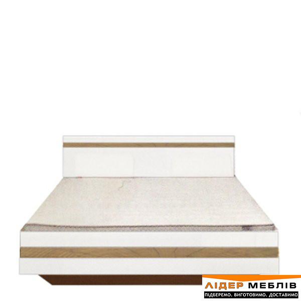 Вудс Ліжко (з підйомним механізмом) LOZ 160