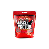 Протеин Muscle UP Protein (2 kg )