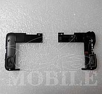 Антенна Nokia Lumia 620 (5651136) Orig