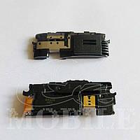 Антенна Samsung GT-C3520 (GH59-11433A) с полифоническим динамиком Orig